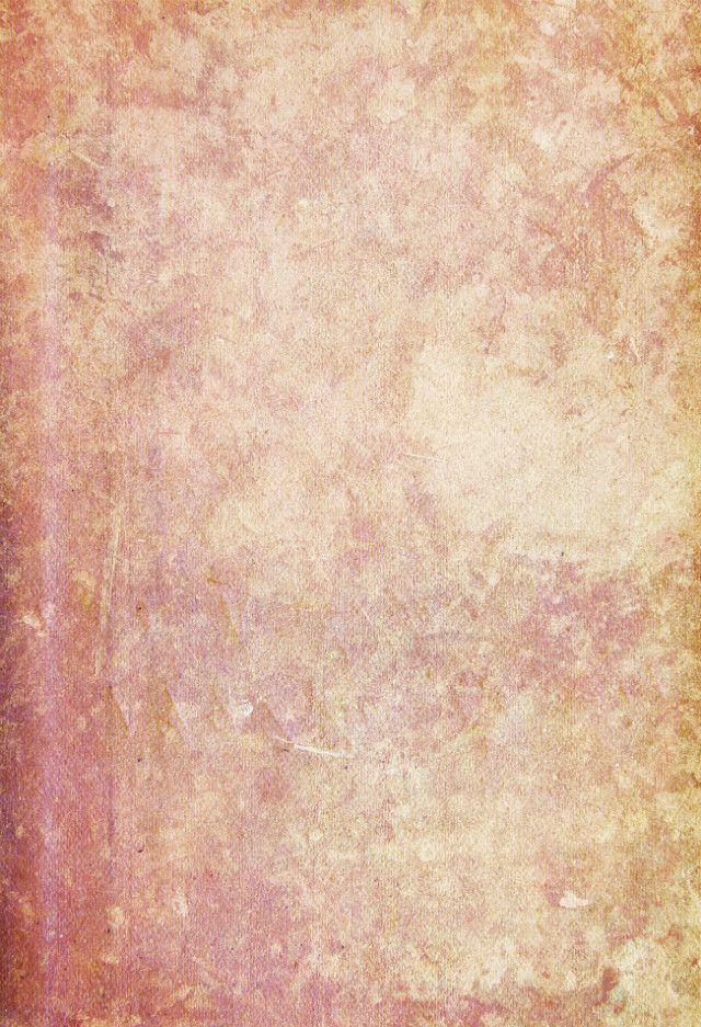 Free texture gallery.. lostandtaken.com/