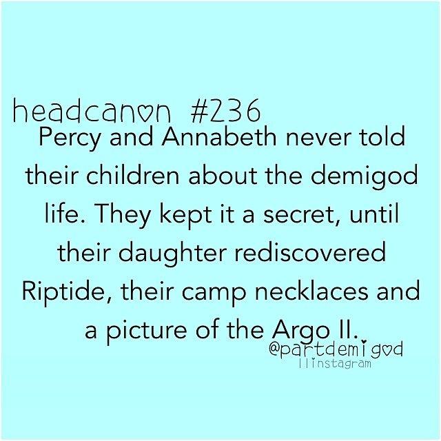 ... Percabeth #... Percy Jackson Jason And Piper