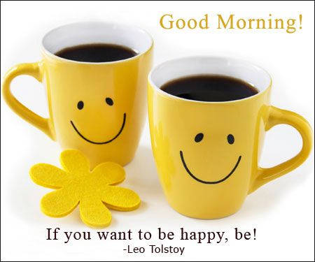 A very Good Morning to All..:-)