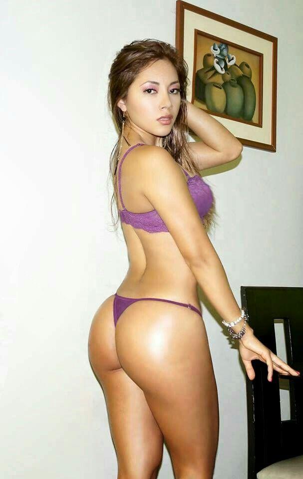 sexy kiwi girls nalgona