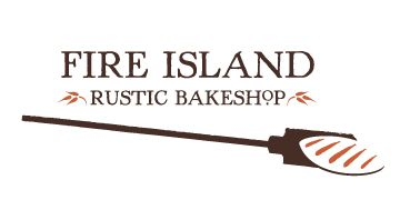 Fire Island Rustic Bakeshop - Anchorage, Alaska Another hidden gem in the downtown Anchorage neighborhood, Fire Island is a corner bakery nestled back among the houses. The bakery staff are as friendly as they come, and their baked goods are out of this world. Be sure to check their website for daily and weekly specials. We love to stop in for one of their sandwiches for lunch and grab some treats to take home.