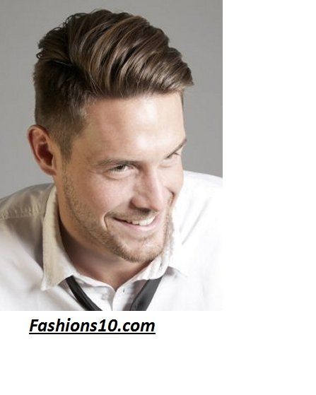 Mens Short Hairstyles 2015 find this pin and more on haircuts i want by mrorlandosoria Mens Hairstyles Curly Mens Short Hairstyles 2015 Men Haircuts 2015 Mens Short Haircuts Mens Hairstyle 2015 Short Hairstyles For Men Hairstyle Ideas