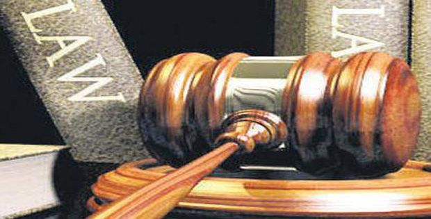 Mumbai Developer Mantri Remain Unsuccessful To Settle Cliams Of Creditors.http://goo.gl/KuW9Eu