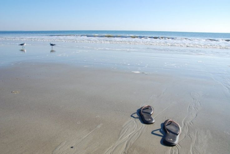 The Best Flip-Flop Sandals For Women Review | OutdoorGearLab