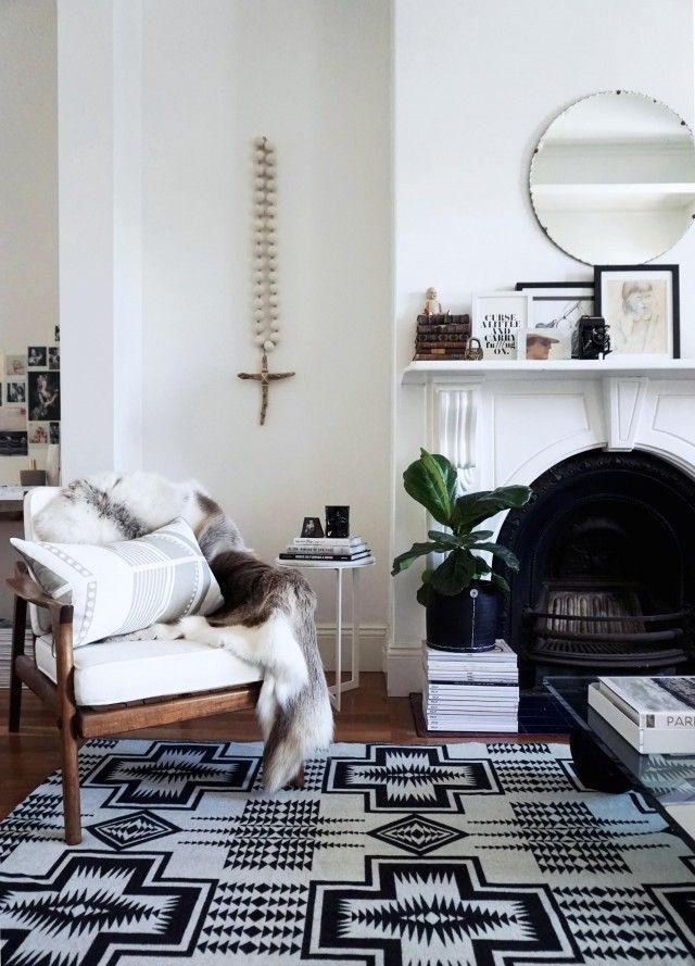 152 Best Interior Design Inspiration Images On Pinterest | Home