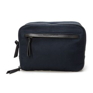 Twill Wetpack $59.95 - Country Road