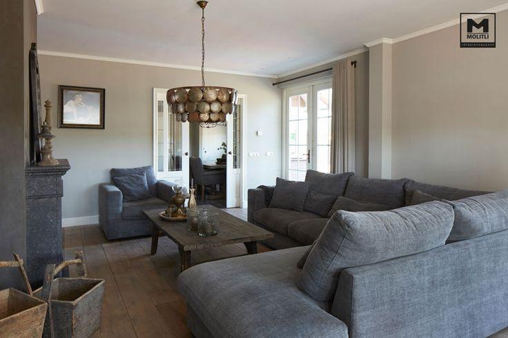 182 beste afbeeldingen over furniture op pinterest for Hoffz interieur nl