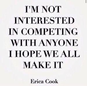 I hope we all make it... by Ana1983