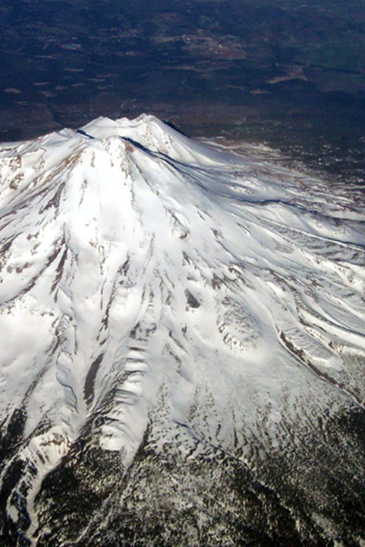 California   Mount Shasta   Northern California   Legends   History   Native American Legends   Strange Events   Mysteries   Outdoors   Spooky Stories   Mysterious Events   Underground City   Nature