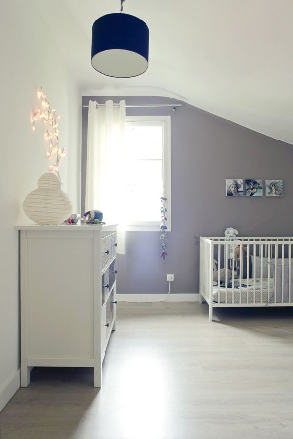 105 best Bébé déco - chambre images on Pinterest Activities, Chloe