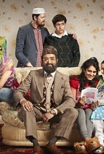 Citizen Khan, Comedy, 2012, Download, Free, TV, Shows, Entertainment, 2015, Online, Fileloby  http://www.fileloby.com/171cdceb854f0887