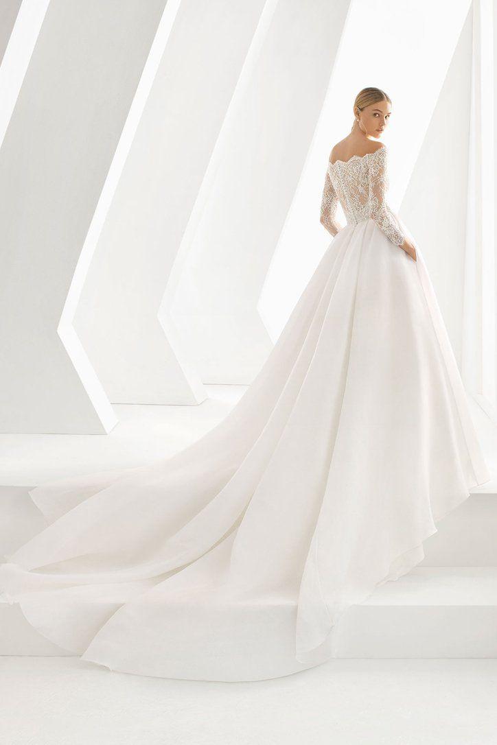Rosa Clara Drake Rosa Clara Wedding Dresses Wedding Dresses Wedding Dresses For Sale