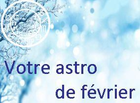 ❀ Horoscope du mois de février 2014 ❀ #AstroDuMois, #HoroscopeDuMois, #AstroMensuelle, #HoroscopeMensuel, #Horoscope, #Astro, #HoroscopeDeChrisSemet, #ChrisSemet http://chris-semet.net/2014/01/28/%E2%9D%80-horoscope-du-mois-de-fevrier-2014-%E2%9D%80/