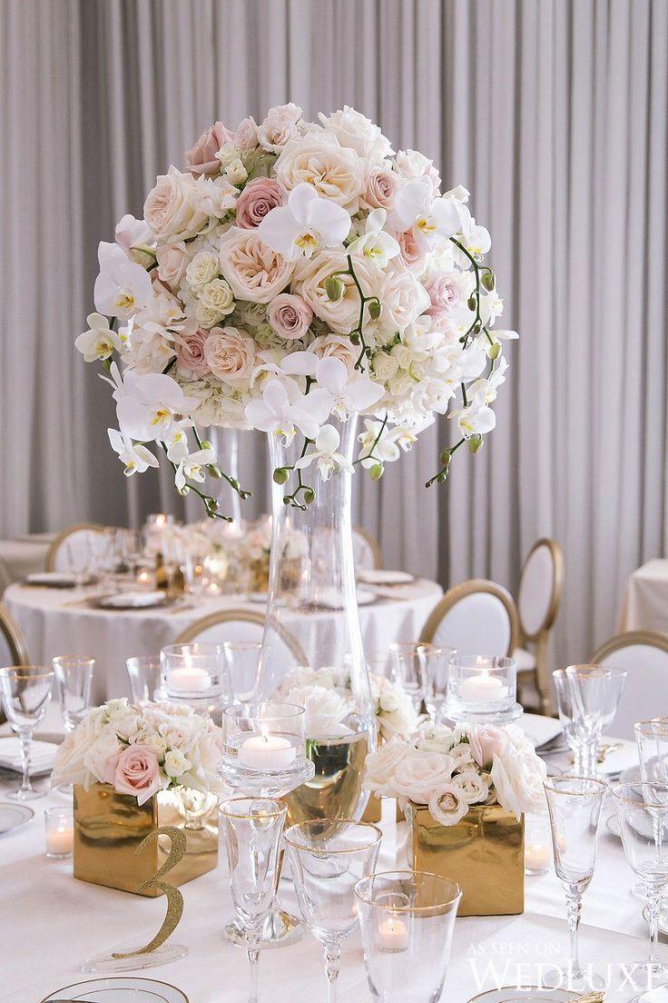 Best 25 summer wedding flowers ideas on pinterest summer wedluxe a sweet summer wedding infused with elegance photography by 5ive15ifteen photo company junglespirit Choice Image
