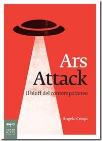 Ars Attack