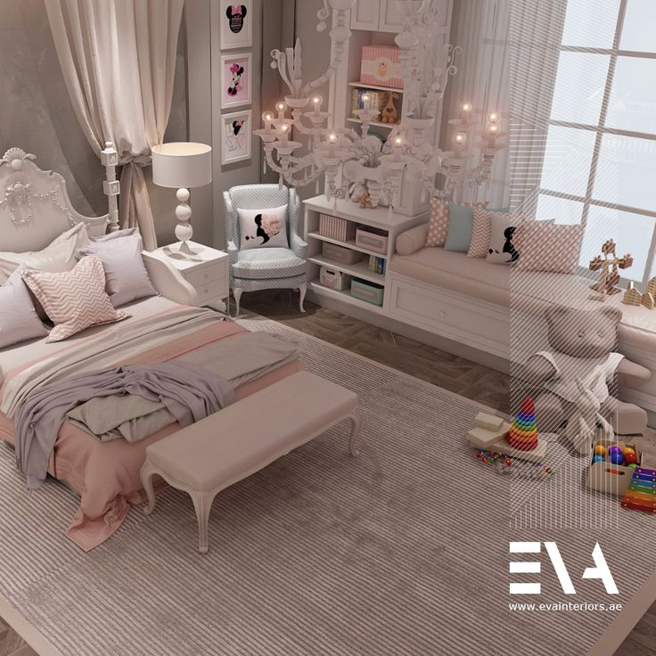 In Your Child Evainteriorsae 971 56 499 2595 54 305 8415 Leading Luxury Architects Interior Design Companies Dubai Fujairah