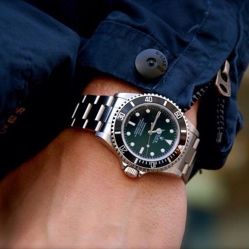 17 best images about rolex submariner 14060 on pinterest