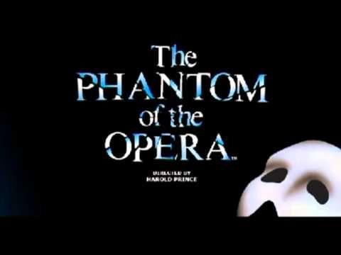 ▶ The Phantom of the opera (Nederland 1993) - Het Spook van de Opera - YouTube