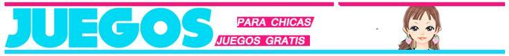 Juego de Lavar el coche - Juegos para chicas, Juegos online, Juegos online para chicas http://juegosxachicas.net/juego/6852/Juego_de_Lavar_el_coche.html