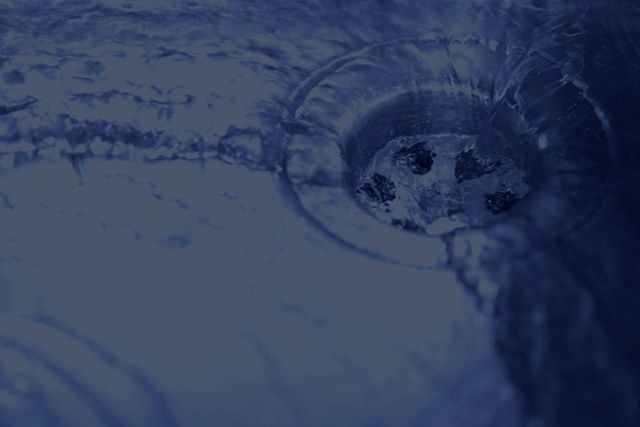 Two Unlikely Home Remedies For Clogged Drains Clogged