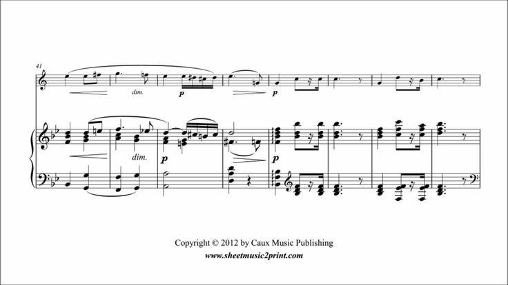 Wagner : Bridal Chorus - Trumpet www.sheetmusic2print.com/Wagner/Trumpet/Bridal-Chorus.aspx