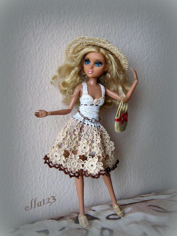 Sukienka+dla+Moxie+Teenz+%284%29.JPG (600×800)