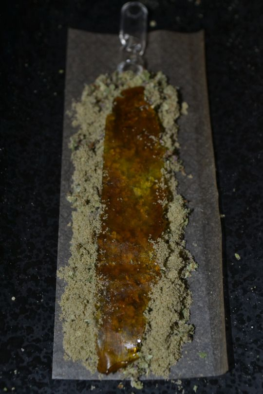 how to clean your body from weed