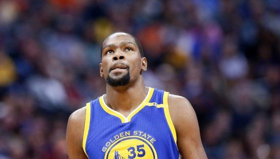 Kevin Durant explique pourquoi il ne voulait pas signer aux Wizards -  Pendant quelques jours, il y a pensé. En voyant LeBron James revenir à Cleveland à l'été 2014, Kevin Durant s'est imaginé sous le maillot des Wizards, chez lui, à Washington…. Lire la suite»  http://www.basketusa.com/wp-content/uploads/2017/02/durant-nuggets-570x325.jpg - Par http://www.78682homes.com/kevin-durant-explique-pourq