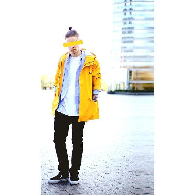Lost boy♥