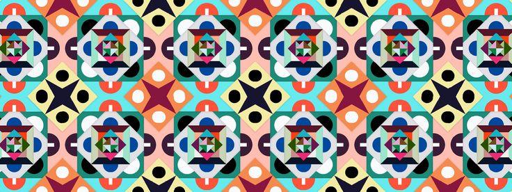 Ilustración y Diseño Gráfico - Danés Retrospectiva del estudio danés Hvass&Hannibal en el IED Madrid. Días Nórdicos 2016