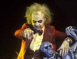 Beetlejuice 2 : Impossible sans Michael Keaton !
