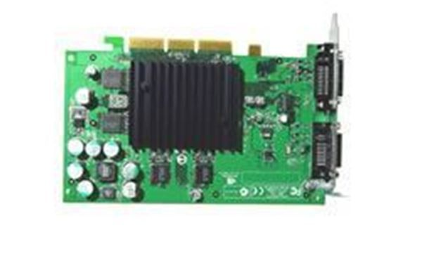 AppleVTech | 661-2815 Video Card NV18/GeForce 4MX ADC/DVI for Power Mac G4 Late 2002 M8570 M8787LL/A M8689LL/A M8573LL/A // Price: $79.99  Click Link Below or Contact Us for more Info www.applevtech.com info@applevtech.com Phone # 1(818)937-2535    Fax   # 1(818)279-8402	 #applevtech #VideoCard #GraphicCard #apple #Easy2Buy #ClickLinkBelow