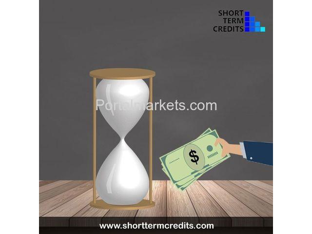 Quick Installment Loans For Bad Credit Short Term Credits