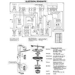 pollak wiring diagram with Maytag Dishwasher Wiring Diagram on Delphi Pa66 Connector Wiring Diagram also Oven Plug Wiring Diagram additionally Wiring Diagram For Flat 4 Pin Trailer Plug moreover Manual Generator Transfer Switch Wiring Diagram additionally Ultima Wiring Harness.
