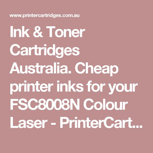 1000 Ideas About Cheap Laser Printer On Pinterest Best