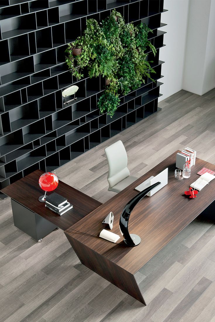 67 Best CATTELAN ITALIA Images On Pinterest | Dining Tables, Lighting  Design And Products