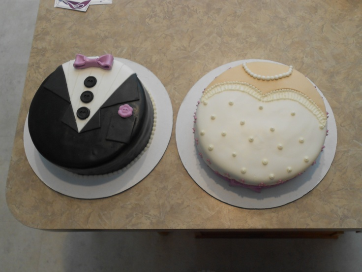 25+ best ideas about Rehearsal Dinner Cake on Pinterest ...