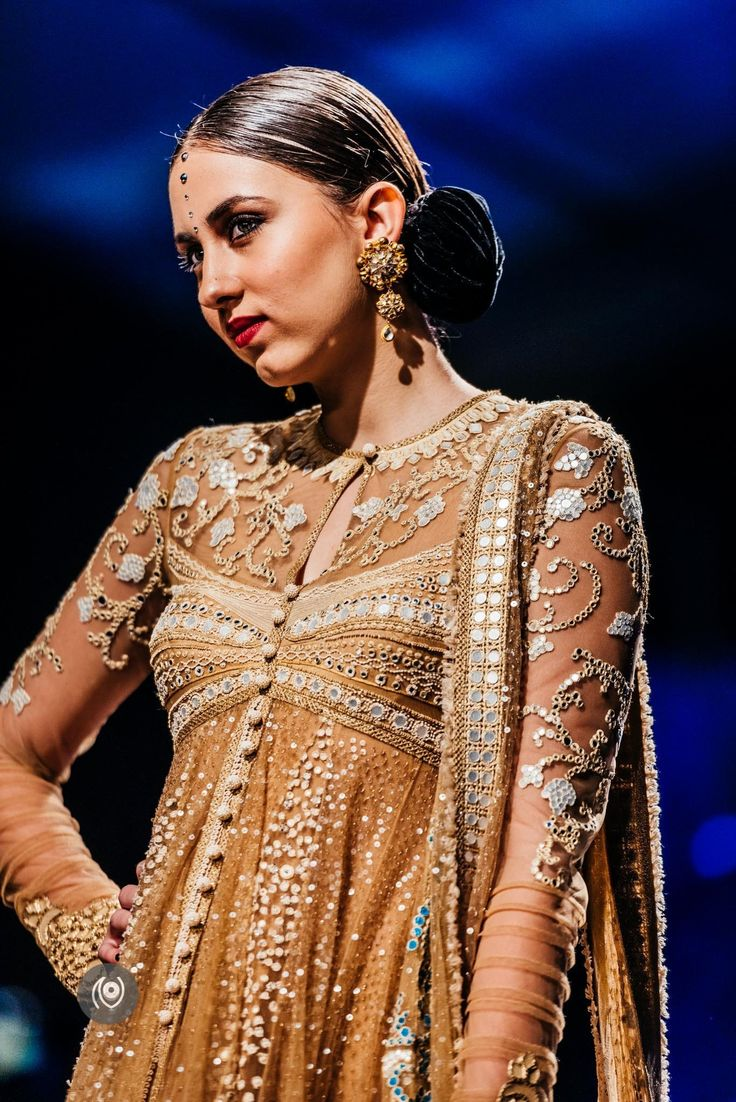 Tarun Tahiliani,, BMW India Bridal Fashion Week