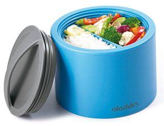 Lunsjboks til både Kald og Varm mat - Handysize.no