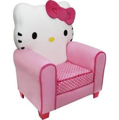 Hello Kitty Kinderzimmer   221 Besten Hello Kitty Hellokitty Bilder Auf Pinterest