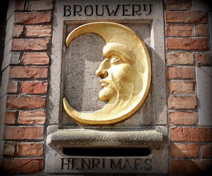 ベルギーの水の都「ブルージュ」で本場のベルギービールを楽しもう!