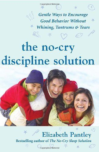 resources publications special education