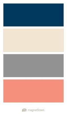 938 best colors match images on pinterest