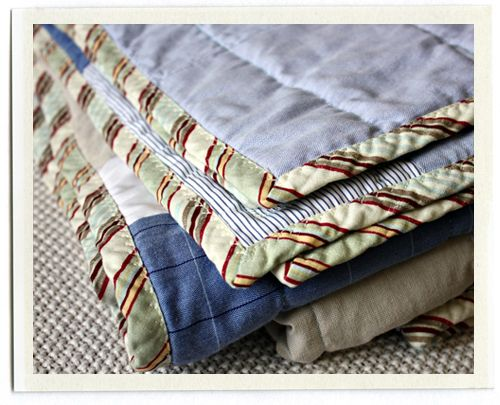 94 Best Quilts For Guys Images On Pinterest Shirt Quilts