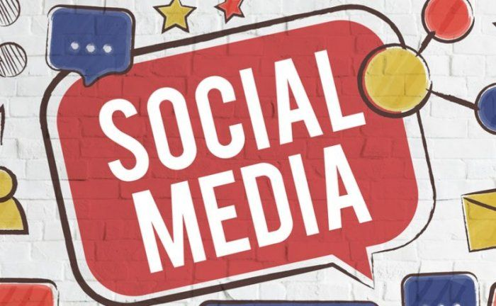 Social media marketing grow your business with facebookhighest social media marketing grow your business with facebookhighest rated udemy free coupon 100 off pinterest fandeluxe Gallery