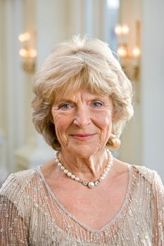Her Royal Highness Princess Irene of the Netherlands, Princess of Orange-Nassau, Princess of Lippe-Biesterfeld. Princess Irene Emma Elisabeth of the Netherlands, born 5 August 1939, is the second child of Queen Juliana of the Netherlands and Prince Bernhard of Lippe-Biesterfeld. She is aunt to the King.