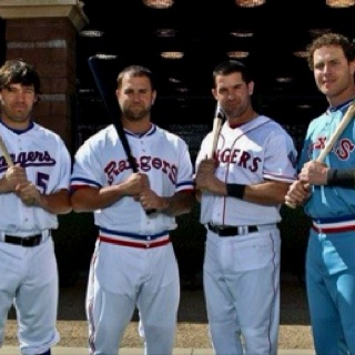 texas rangers throwback