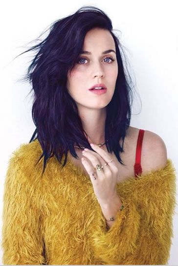 Katy Perry Plans New Tattoo to Mark Upcoming Prism Tour - http://www.popstartats.com/katy-perry-tattoos/planning-new-tattoo-to-mark-upcoming-prism-tour/