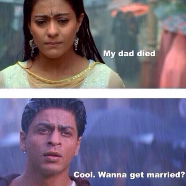 Funny Meme Bollywood : Best waaaaat o images on pinterest hilarious