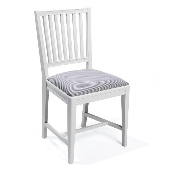 Leksand Stol - Antikvit - TheHome - Möbler på nätet